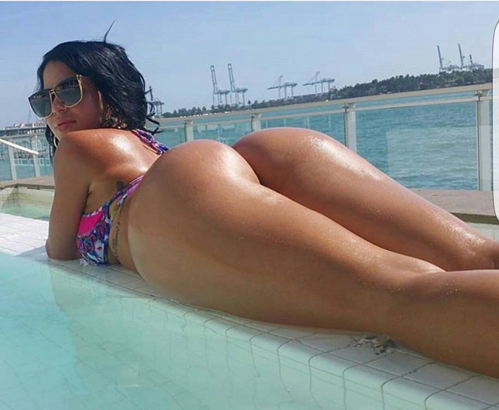 butts asses sex brazil (7) | lourival paula | flickr