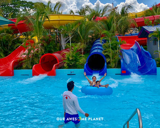 Aqua Planet-21.jpg | by OURAWESOMEPLANET: PHILS #1 FOOD AND TRAVEL BLOG