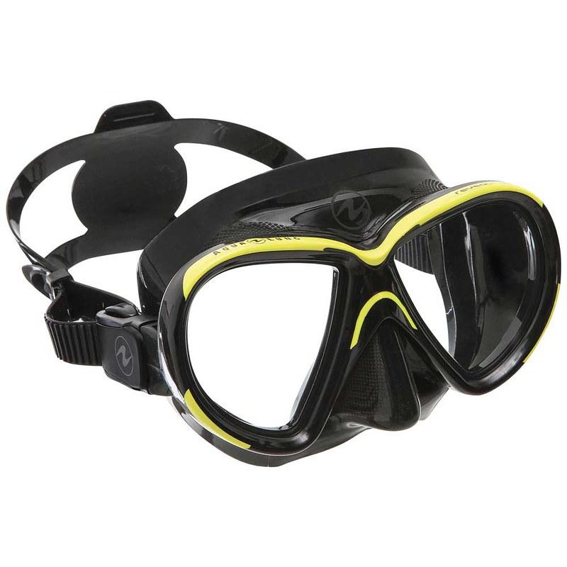 Gafas de bucear Aqua Lung Reveal X2