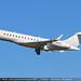 N526GX | Bombardier BD700 Global 6000 | TAG Aviation USA