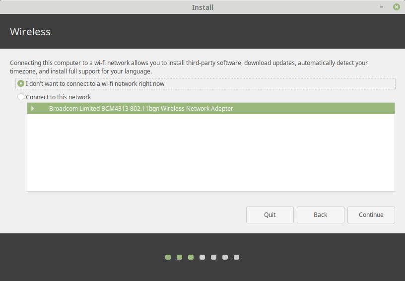Linux-Mint-19-LTS-Tara-04