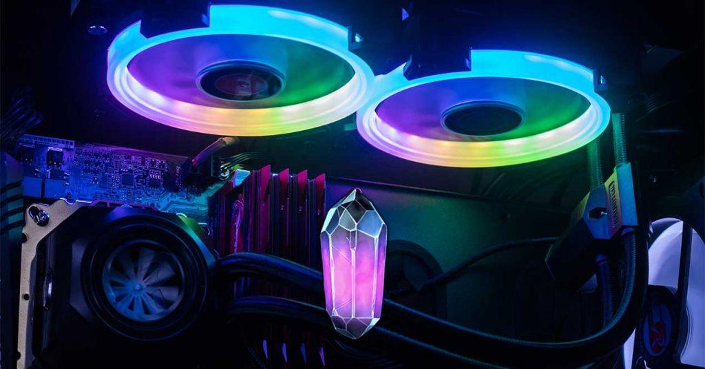 ventilador-cristal-arseniuro-de-boro