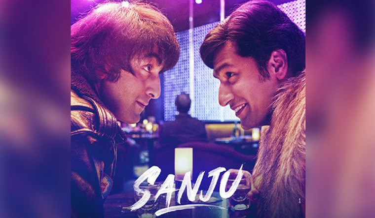 free download sanju full movie in hd