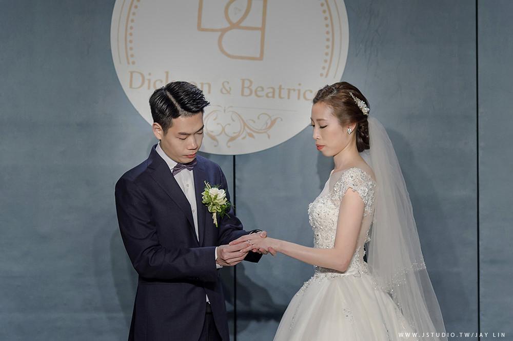 婚攝 DICKSON BEATRICE 香格里拉台北遠東國際大飯店 JSTUDIO_0075