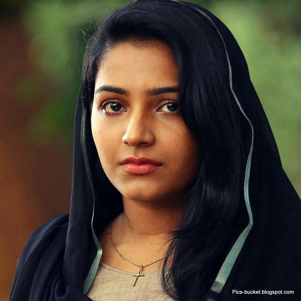 Malayalam Actress Hot Photos  Malayalam Actress Hot -9929