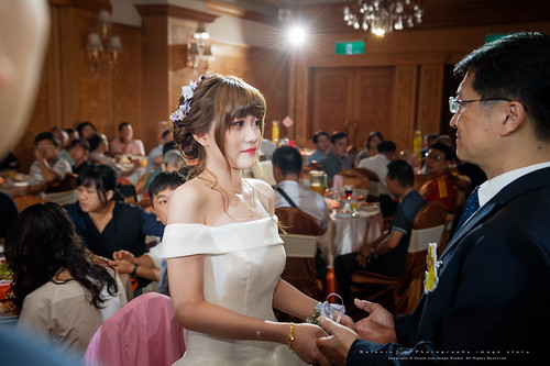 peach-20180617-wedding--p-610 | by 桃子先生