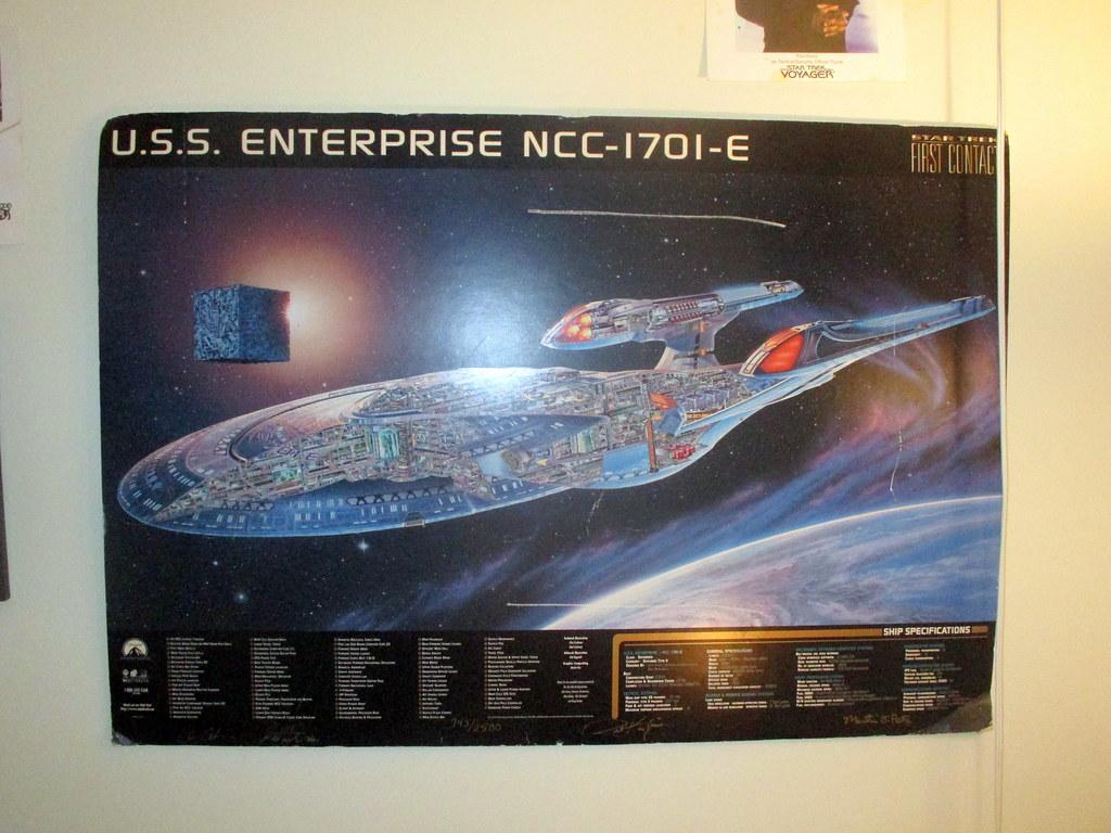 uss enterprise ncc 1701 e cutaway alec frazier flickr