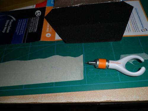 Défi moins de kits en cours : Diorama figurine Reginlaze [Bandai 1/144] *** Nouveau dio terminée en pg 5 - Page 2 28688625687_61378d9e88