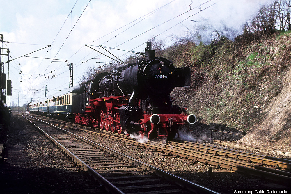051 462, vor Eilendorf, 03.04.1976