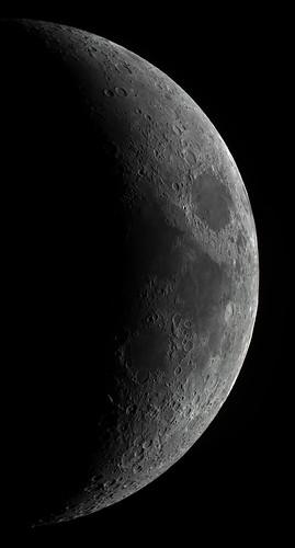 VCSE - Hold mozaik 2018. április 20.