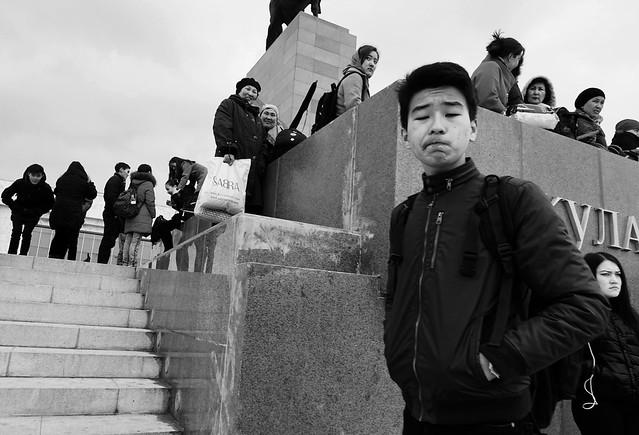 zentralasien photos on Flickr | Flickr