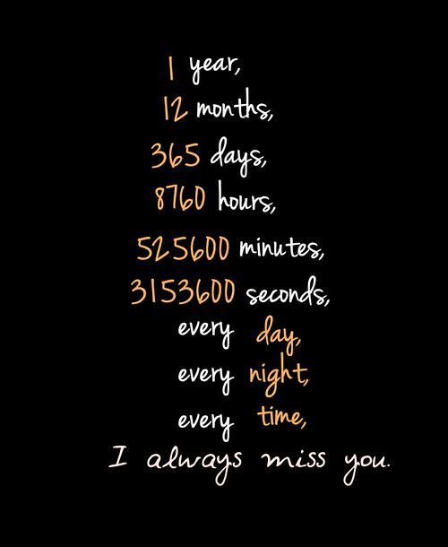 Sad I Miss U Quotes: Sad Love Quotes : I Miss You So Much.....it Hurts