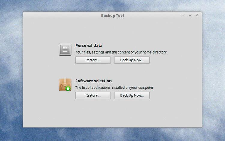 mint-backup-tool