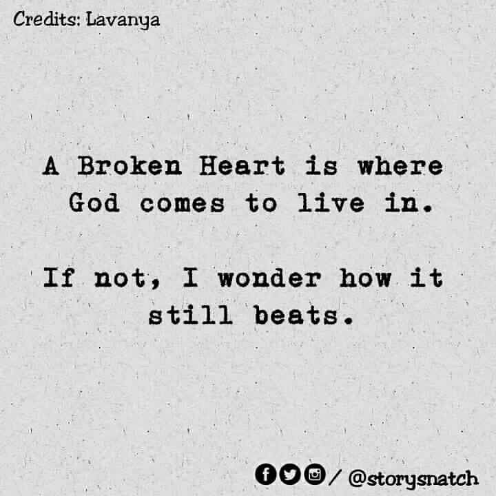 Broken Heart Love Quotes Unique Sad Love Quotes Broken Heart Love Sad Love Quotes Q Flickr
