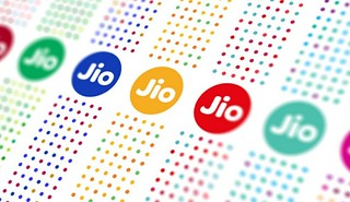 How to Block Jio from Showing Ads on your Android Phone | by labnol