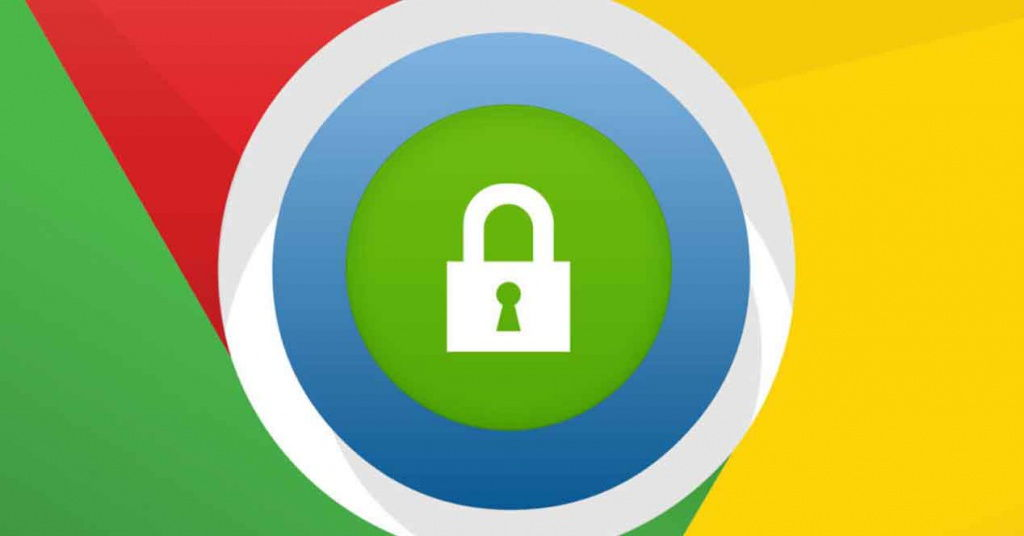 seguridad-chrome