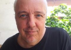 Giovanni selfie by ( Pittografo ) x vocazione