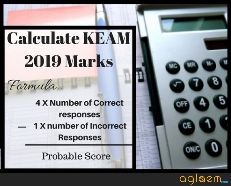 KEAM 2018 Paper 1 Answer key