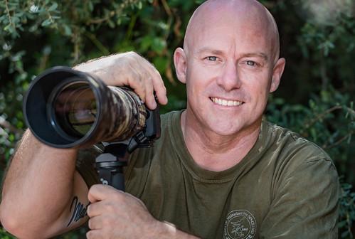 Craig Franke