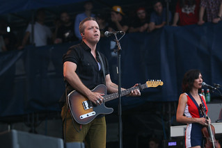 Jason Isbell and the 400 Unit | by Jason McGorty