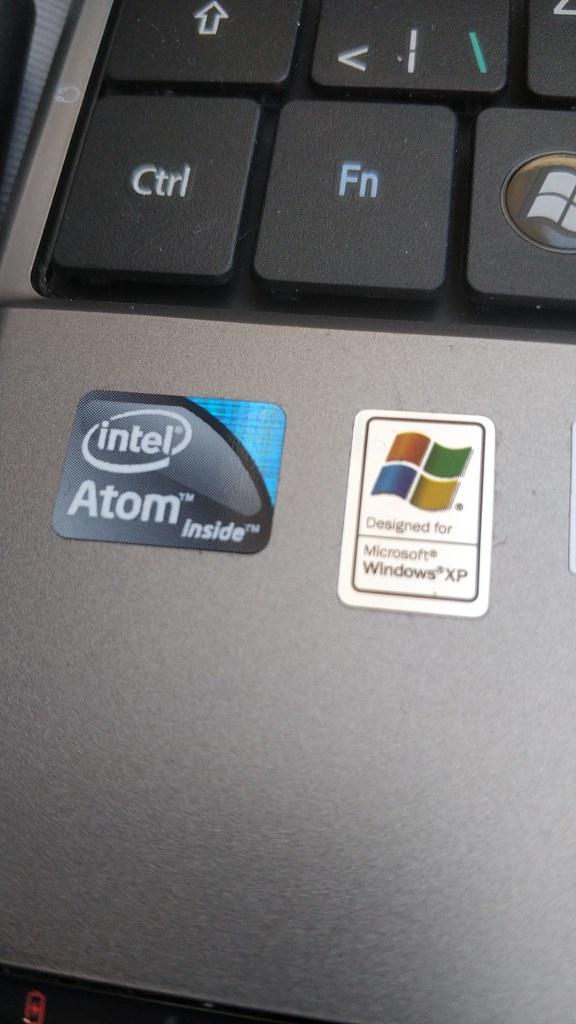 Тормозит Windows 10 на ноутбуке