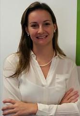 Mariana Miranda, NCR