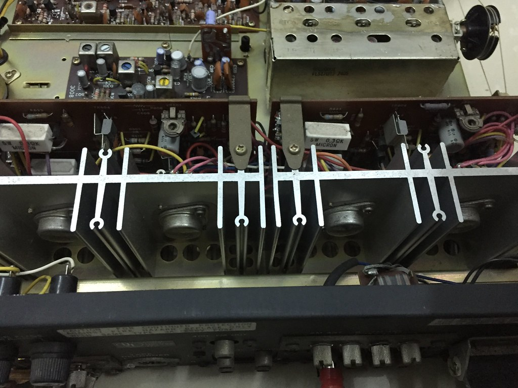NHO AUDIO-Chuyên loa sub điện -ampli -loa  mỹ -anh - 32