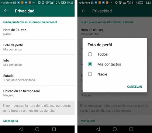 WhatsApp-privacidad-02