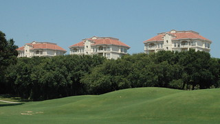 Condos In Amelia Island For Sale