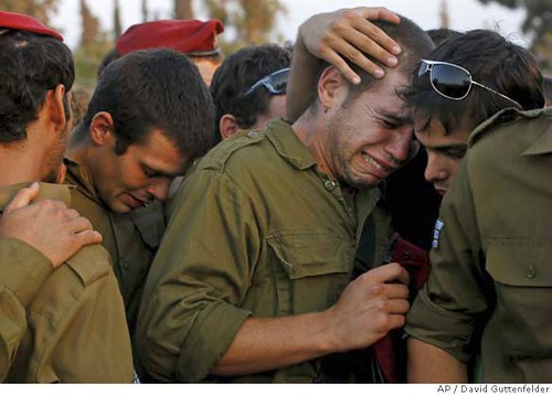 american soldiers crying - photo #23