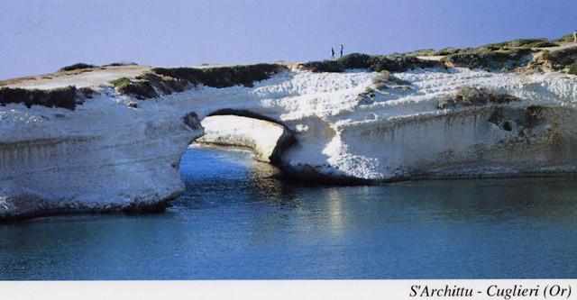 Immagini a confronto paesaggi marini della sardegna flickr for Immagini coralli marini