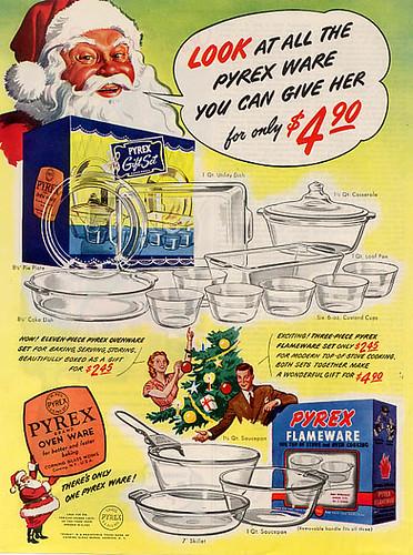 Old Car Weekly Advertising