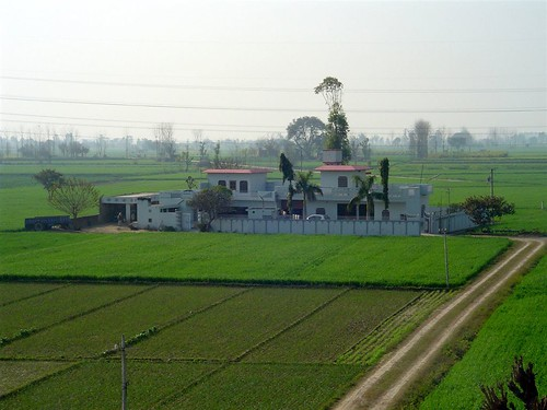 Image Result For Indian Small Farmhouse