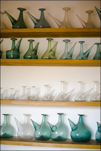 Mm Glass Shelf