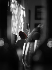 wine_tasting_30 | by xtremevisuals
