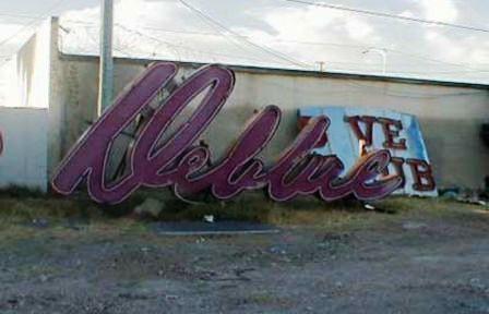 Debbie Reynolds Hotel Amp Casino Las Vegas Mikey Flickr