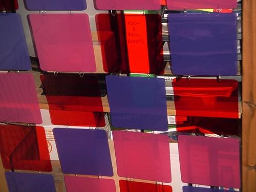 Vorhänge Für Regale regal vorhang für das küchenfenster war der vorhang zu lan flickr