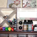 Mission: Studio Organization - Markers & Pens 3