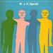 Human Groups