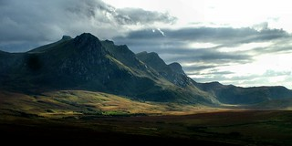 Ben Loyal from Braetounge | by ccgd