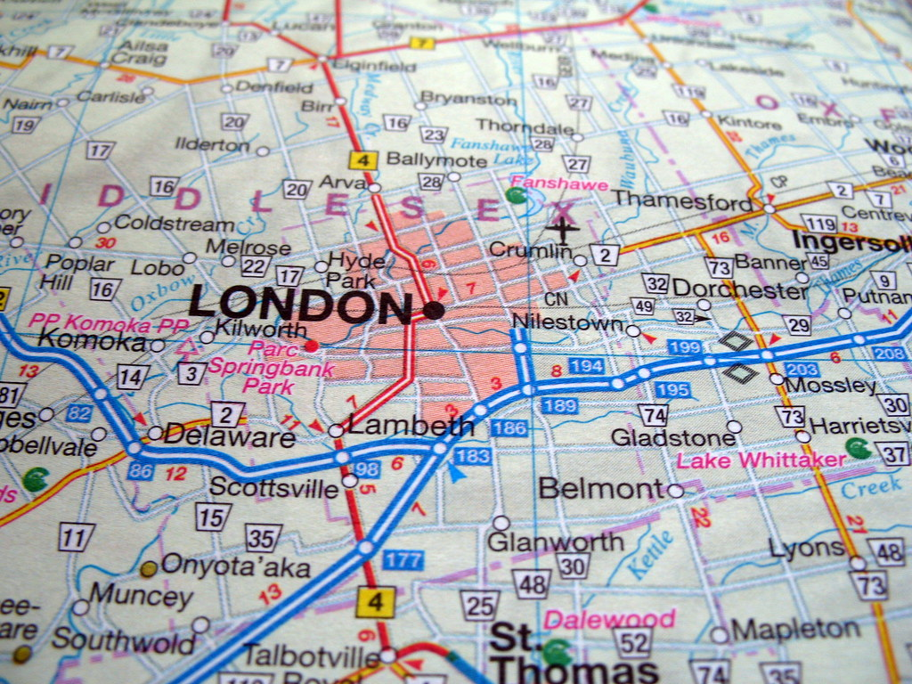 create maps free with 269198164 on Londonchristiantour as well Bamboo furthermore Positioning Map 2 together with Persona Analysis Powerpoint Template as well Watch.