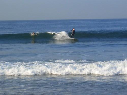 Pacific Coast Hwy Huntington Beach Ca