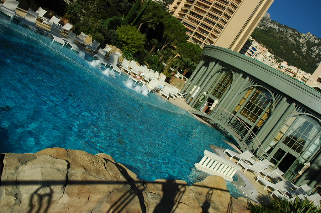 Monte Carlo Bay Hotel Resort Tripadvisor