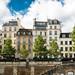 ParisRevisited#030
