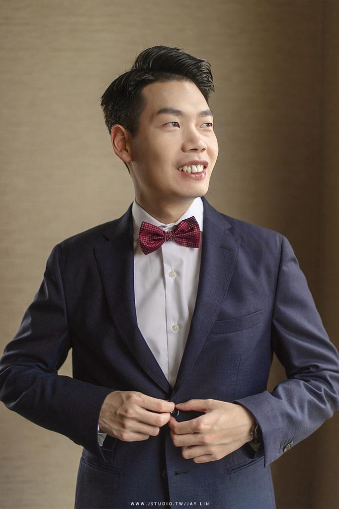 婚攝 DICKSON BEATRICE 香格里拉台北遠東國際大飯店 JSTUDIO_0008