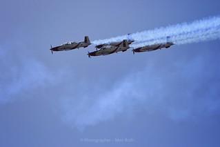 Airshow #1