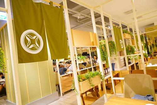【美食】欣葉日本料理 中茂店   老桃園人一致的口碑名店
