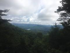 Fontana View
