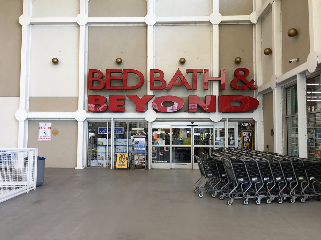 Bath And Beyond Black Waldorf Kitchen Appliances