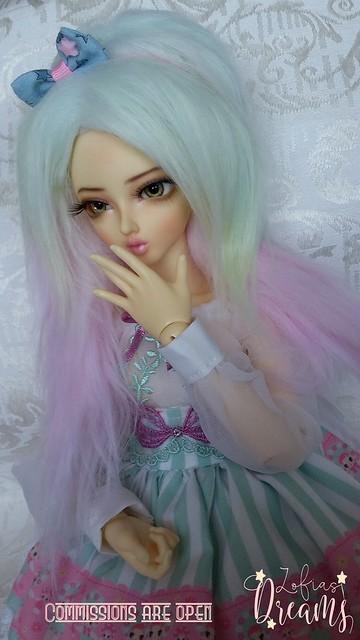 ***Zofias  Dreams Face Ups***  FERMÉE - Page 4 41646140161_d1c5c8623b_z